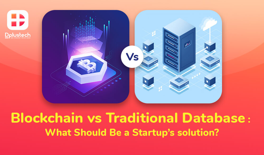 Blockchain-vs-Traditional-Database